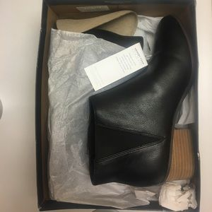 3b333807b85 Dr. Scholl s Shoes - Women s Tumble Chelsea Boot 8.5